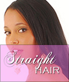 Wholesale Hair Extensions Downtown Los Angeles 94